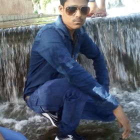 Habib Ansri