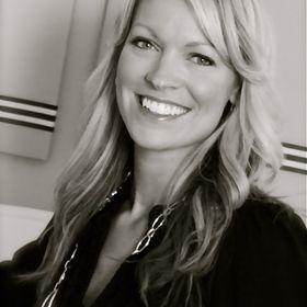 Sarah Macklem