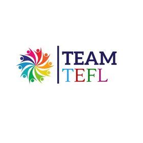 TEAM TEFL