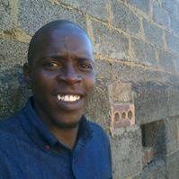 Thulani Manyoni
