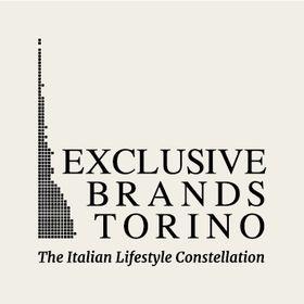 Exclusive Brands Torino