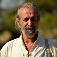 Paolo Consoli