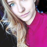 Jessica Humeniuk