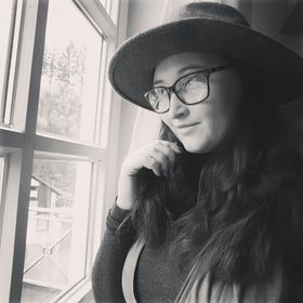 Kristina Mut