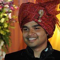 Abhijit Mange