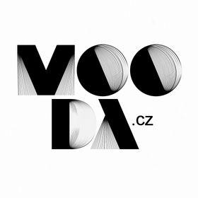 MOODA .cz