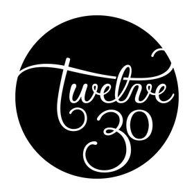 Twelve30 Creative