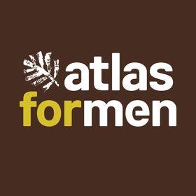 Atlas For Men Deutschland