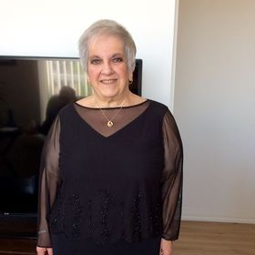 Lina Cornacchia
