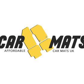 Affordable Car Mats
