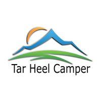 Tar Heel Camper