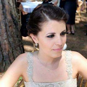 Cristina Nisini
