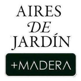 Airesdejardin +MADERA