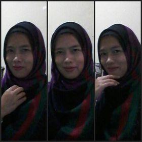 Maira Alma