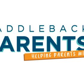Saddleback Parents