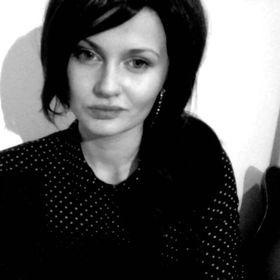 Martine Agnethe