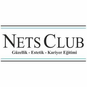 Nets Club