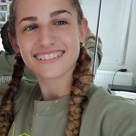 Maria Zamfirova