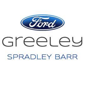 Spradley Barr Ford >> Spradley Barr Ford Lincoln Greeley Spgfordgreeley On