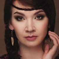 Justyna Prabucka