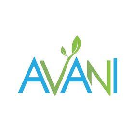 Avani Eco