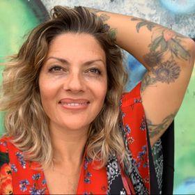 Yasmin Aurora
