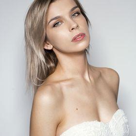 Marta Bojarczuk