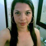 Maria Aguas