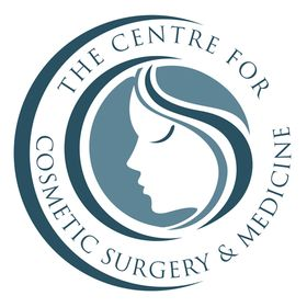 The Centre for Cosmetic Surgery & Medicine