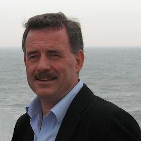 John Cargill