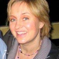 Anne Berard-Andersen
