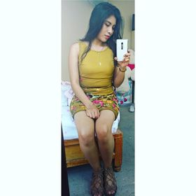 Lissa ABlancas