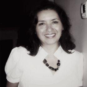 Patricia Chinchay
