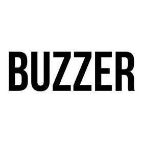 buzzergr
