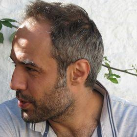 Matteo Leotta
