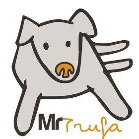Mr Trufa