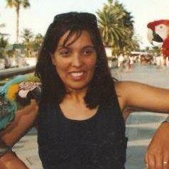 Paulacristina Ramalho