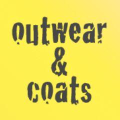 outwearandcoats