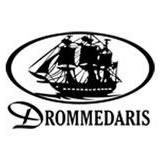 Drommedaris Appliances and Furniture