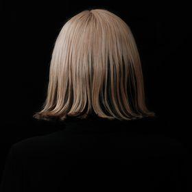 Die 100+ besten Bilder zu Helmut Lang in 2020 | louise