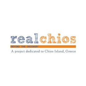 Real Chios | Activities in Chios