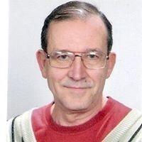 Attila Simon