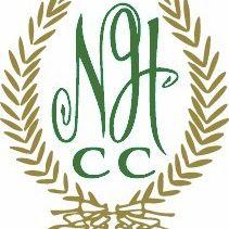 Norwood Hills Country Club logo
