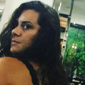 Sabrina Ungaretti