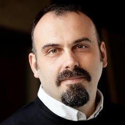 Raffaele Persichetti