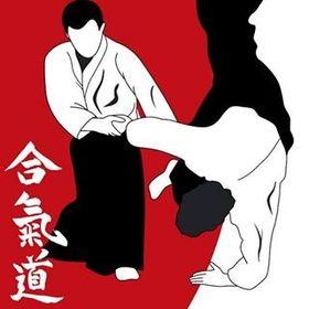 aikido06.fr