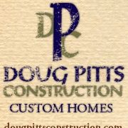 Doug Pitts Custom Homes