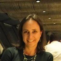 Luciana Fabri
