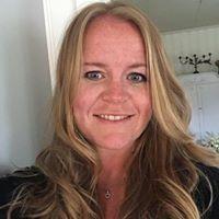 Mariann Lunde