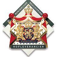 Houthandel J.C. Van de Voort B.V.